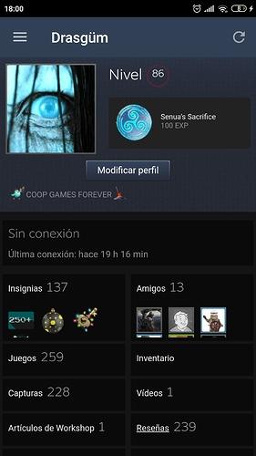 Screenshot_2020-03-26-18-00-55-052_com.valvesoftware.android.steam.community