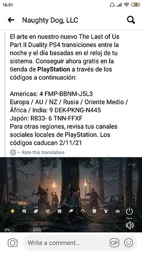 Screenshot_2020-02-11-16-51-53-643_com.facebook.katana