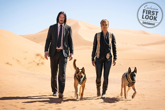 john-wick-chapter-3-keanu-reeves-halle-berry
