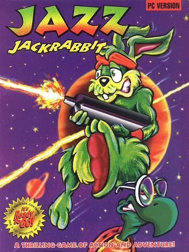 134301-jazz-jackrabbit-dos-front-cover