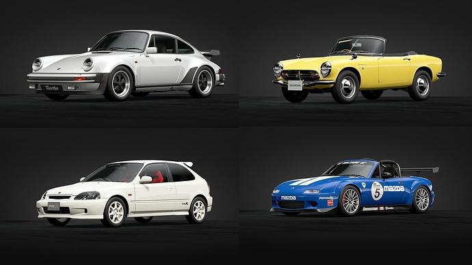 gt-sport-new-cars-porsche-930