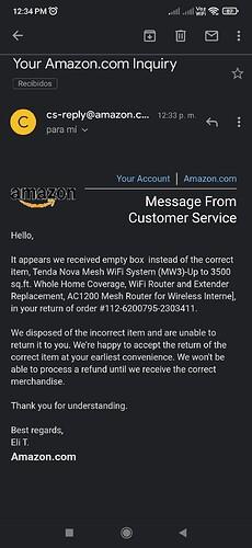 Screenshot_2021-09-15-12-34-29-253_com.google.android.gm