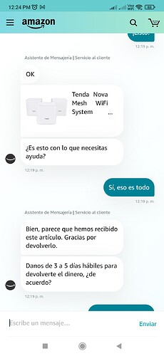 Screenshot_2021-09-15-12-24-49-387_com.amazon.mShop.android.shopping