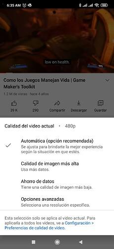 Screenshot_2021-05-05-06-35-43-519_com.google.android.youtube