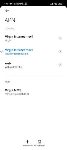 Screenshot_2021-09-21-16-49-43-609_com.android.settings