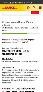 Screenshot_20210130-141200_Chrome