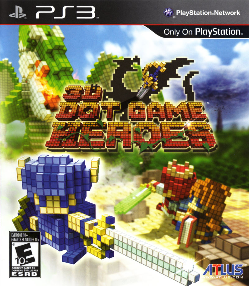 189944-3d-dot-game-heroes-playstation-3-front-cover