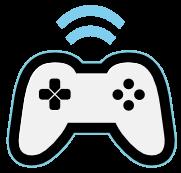 gamerchile - comunidad de videojuegos y mas
