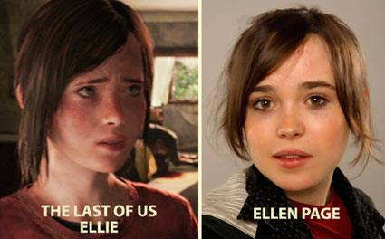 ellie-ellen-page-the-last-of-us-
