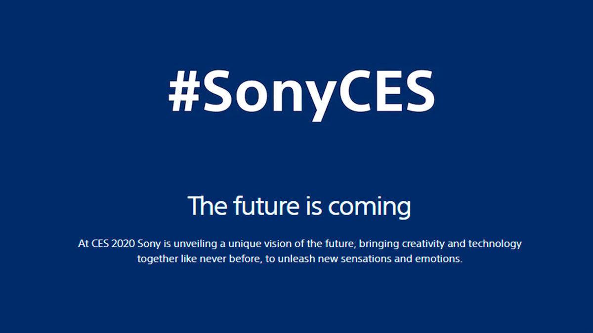 sonyces