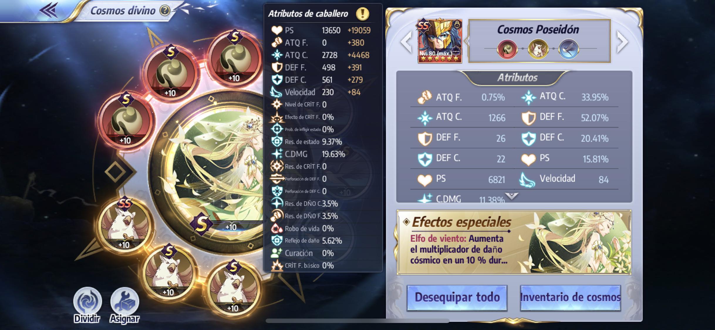 Saint Seiya Awakening Knights Of The Zodiac Rpg Por Turnos Hecho Con Cariño Gamer Gamerchile Comunidad De Videojuegos Y Mas