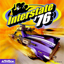 220px-Interstate_'76_Coverart