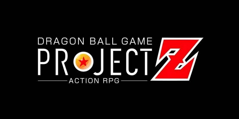 dragon_ball_project_z-4763674